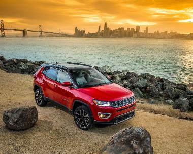 6.-Jeep-Compass_front_right