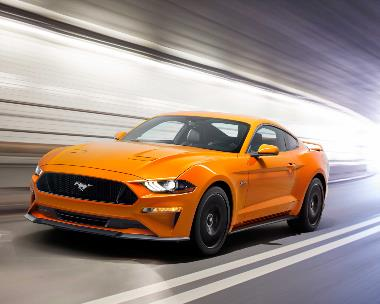 5.-Ford-Mustang-GT_front_left
